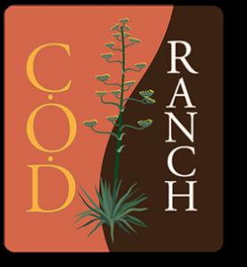 logo_web280